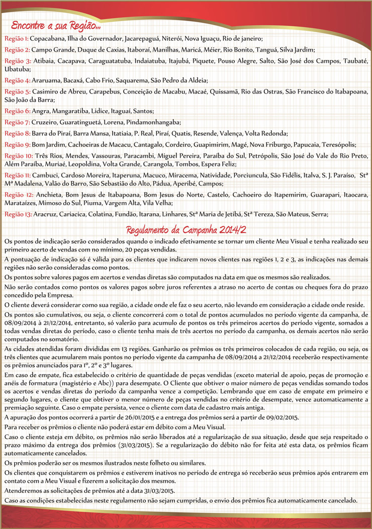 campanha-2014-2