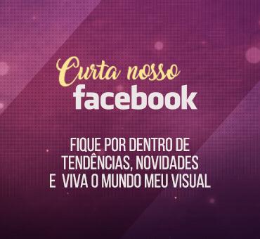 home-facebook-v3