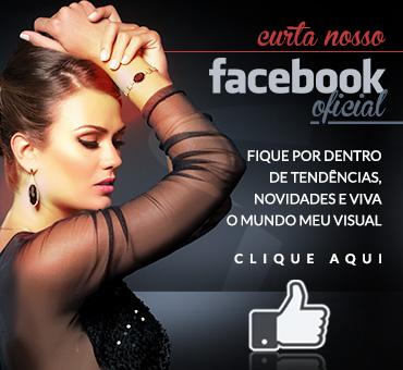 home-facebook