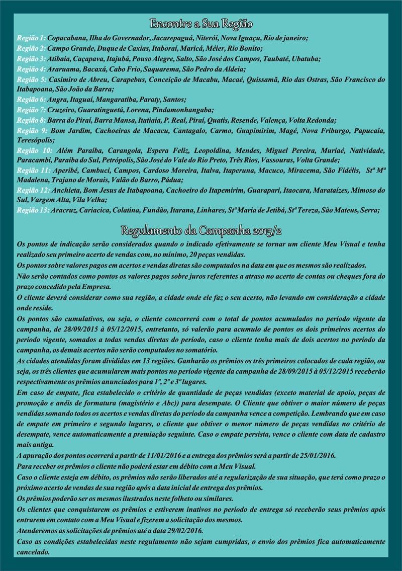 campanha-2015-2-regulamento