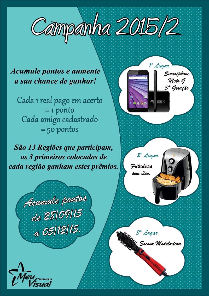 campanha-2015-2