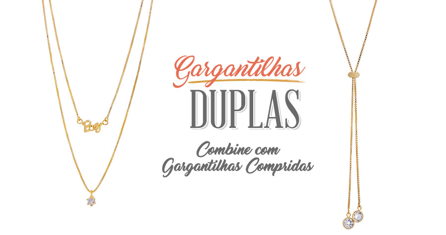 post-gargantilha-dupla-02