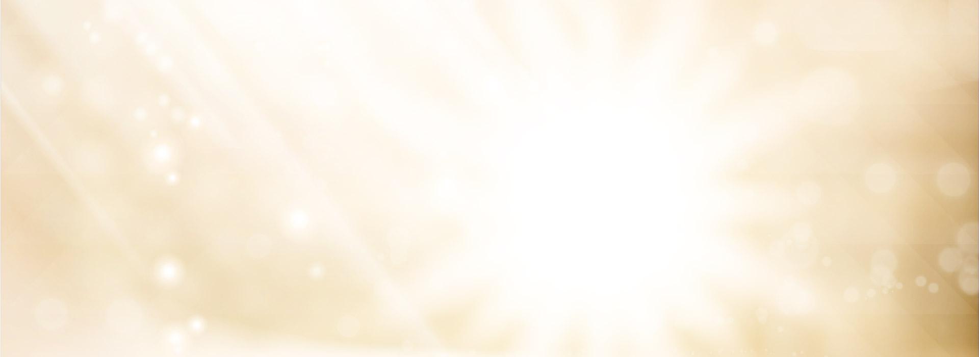 banner-principal-video-25anos1