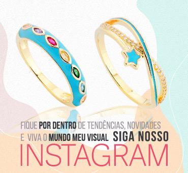 home-instagram