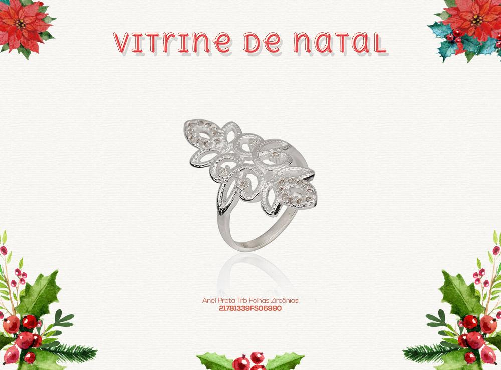 vitrine-de-natal-meu-visual-produto03